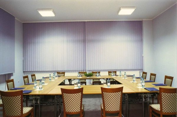Meeting+room+I. - Danubius+Health+Spa+Resort+Sovata - hotel Sovata