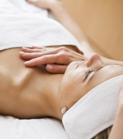 Aslavital Regenerating Treatment