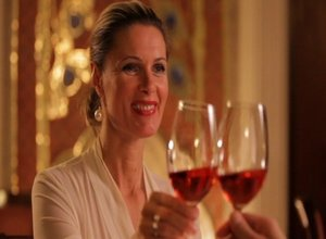 Bemutatkozik a 40 éves Danubius Hotels Group
