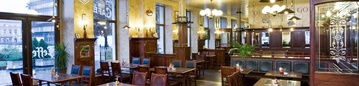 Hotel Rába City Center***