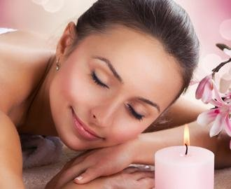 Sovata Gynaecological Therapy - Danubius Health Spa Resort Sovata ****
