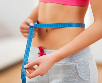Active Weight Loss Programme in Budapest - Danubius Health Spa Resort Margitsziget ****