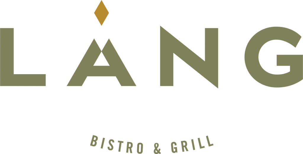 Láng Bistro&Grill