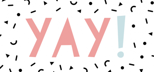 Blog Intro Banner
