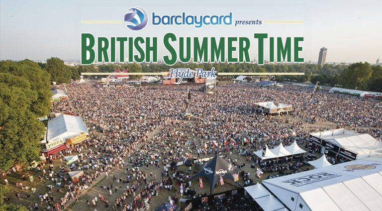 Barclaycard-British-Summer-Time