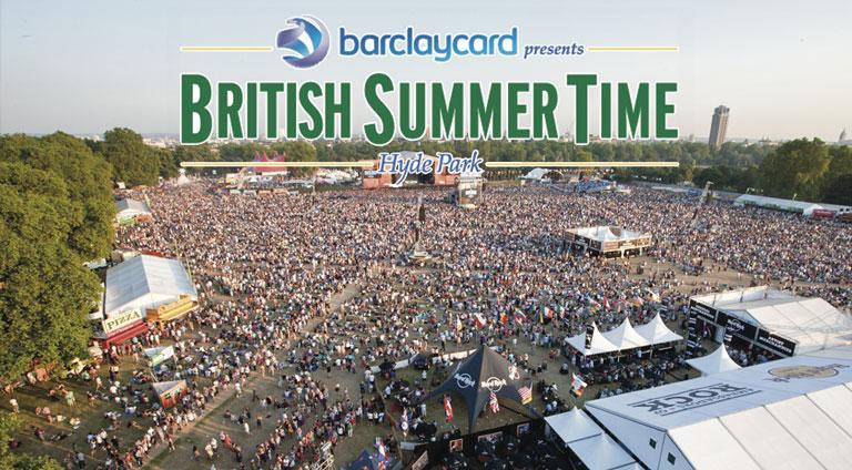 Barclaycard-British-Summer-Time