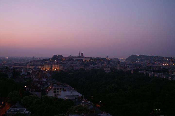 korszallo_budapest