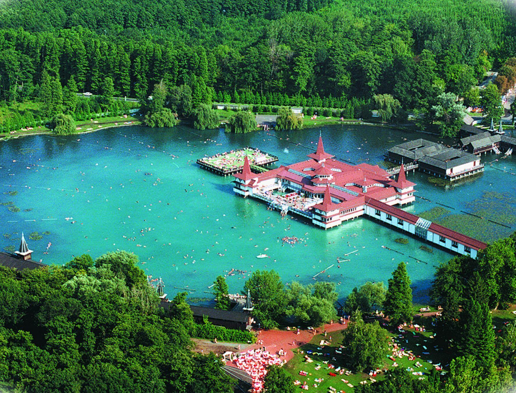 Lake Heviz_1
