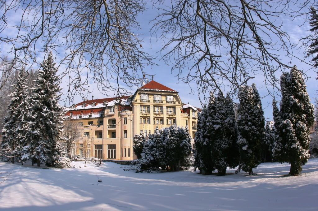 Thermia Palace-winter_postyen