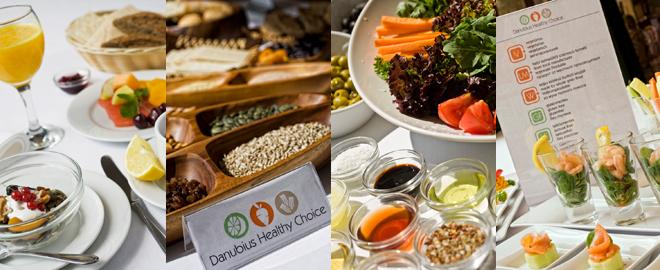 Danubius_Healthy_Choice_montage