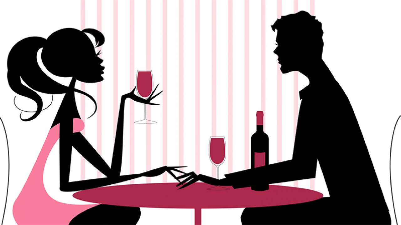 randevúzunk, vagy mi