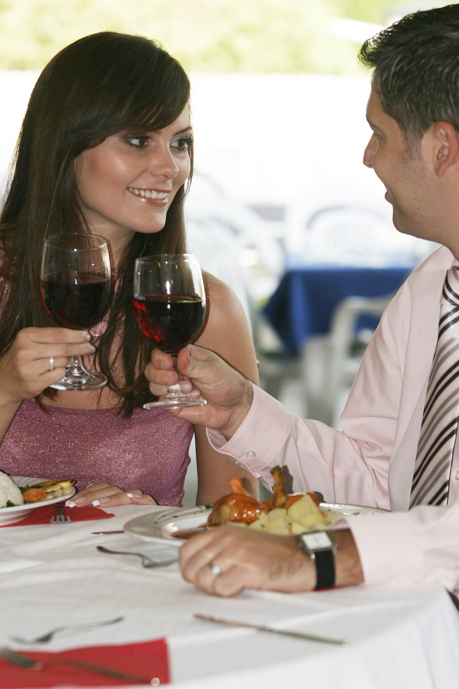 Romantikus wellness pihenés a sárvári étteremben