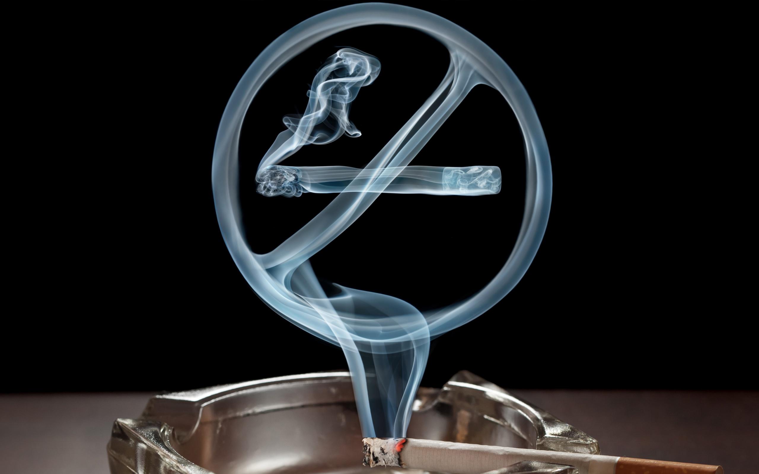 Leszokom a dohányzásról