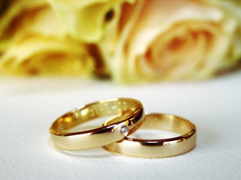 arany jeggyűrűk