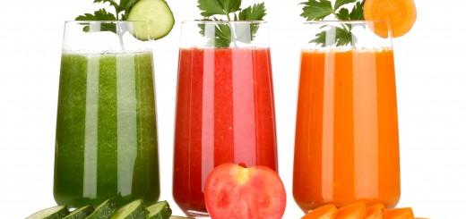 juice-03