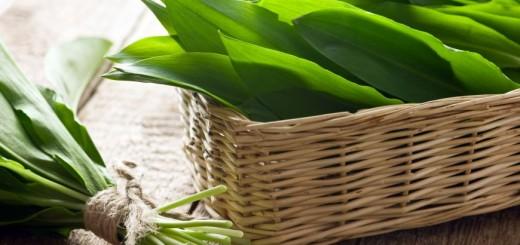 leurda-minunea-detoxifianta-de-la-piata-cum-o-poti-include-in-alimentatia-zilnica_size1