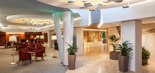 Aqua lobby 2016 (3)