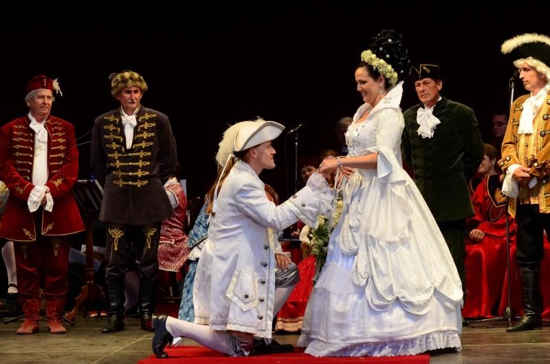 Barokk Esküvő1