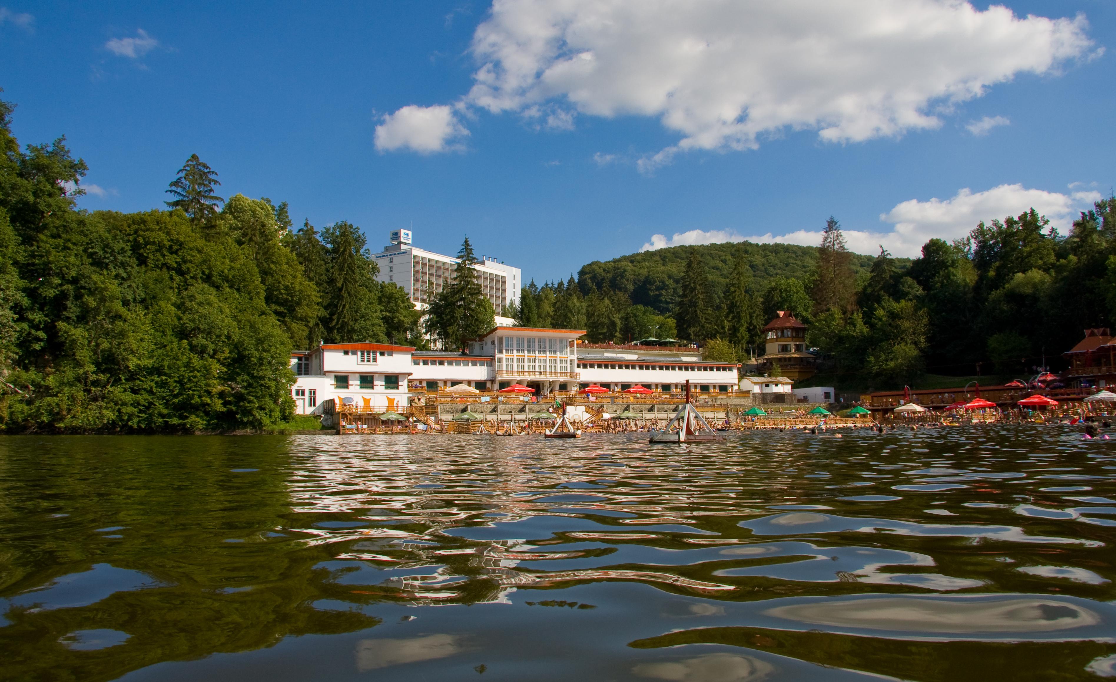 Medve tó_4