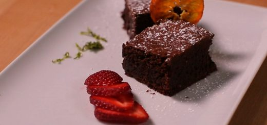 citrusos-brownie_001