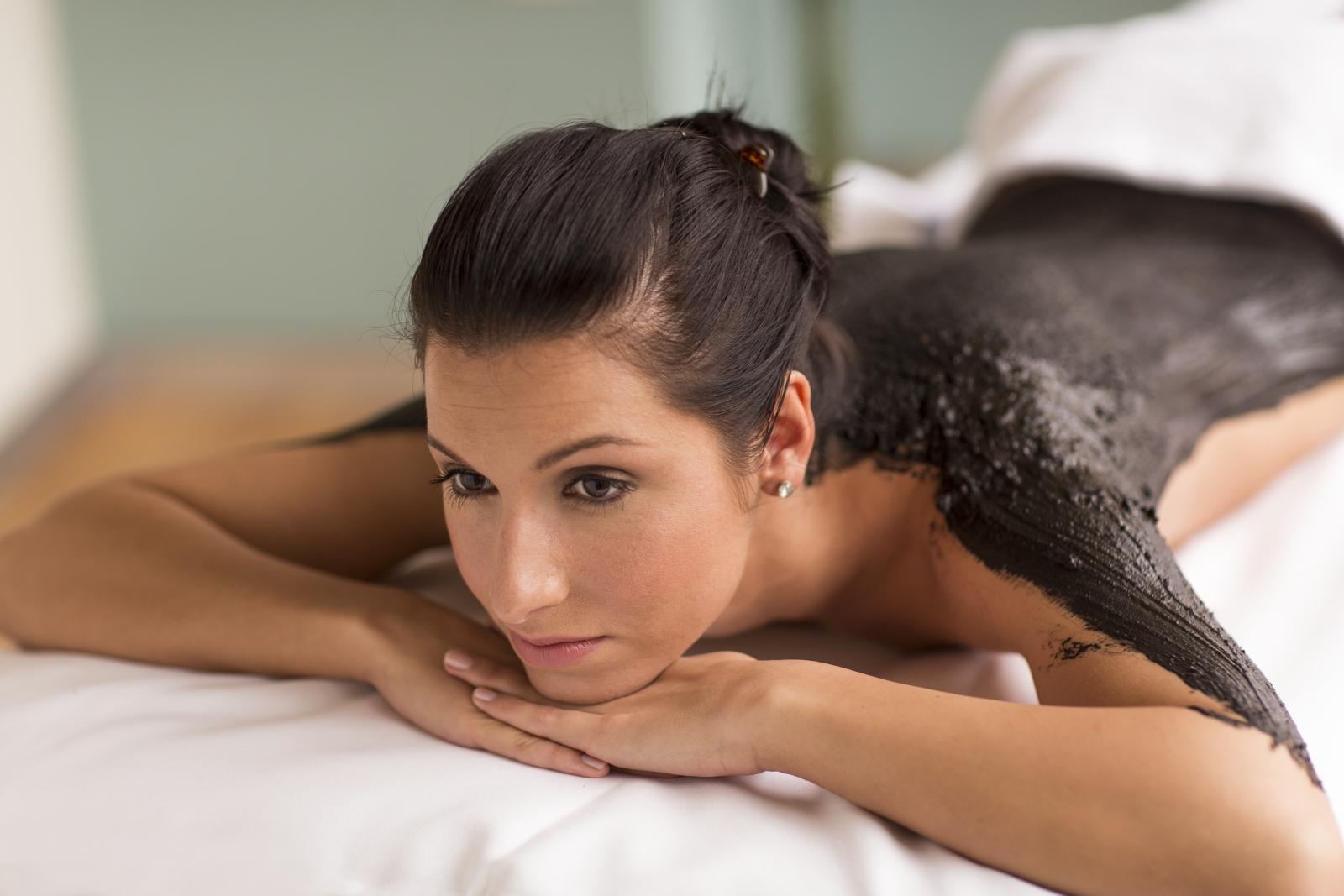 danubius-health-spa-resort-margitsziget-iszappakolas
