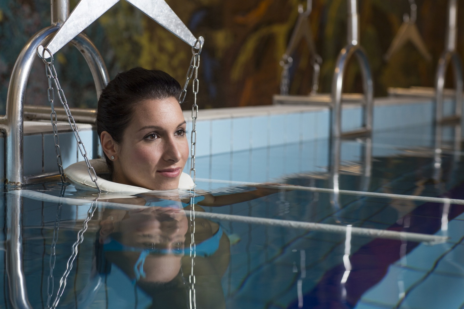 danubius-health-spa-resort-margitsziget-sulyfurdo