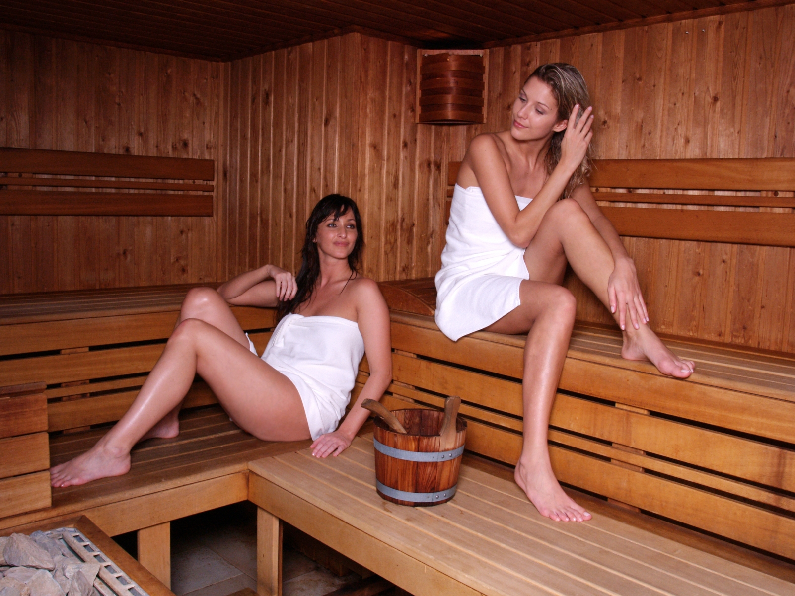 danubius-health-spa-resort-margitsziget-szauna