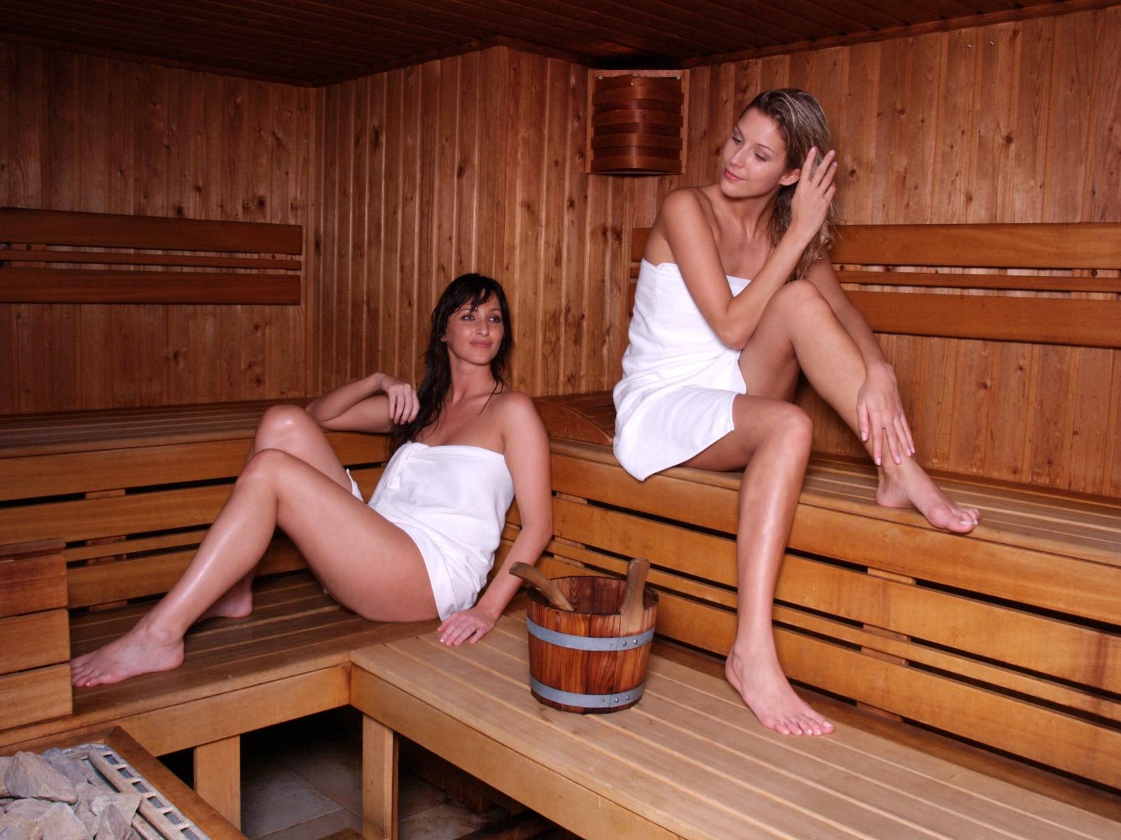 danubius-health-spa-resort-margitsziget-szauna