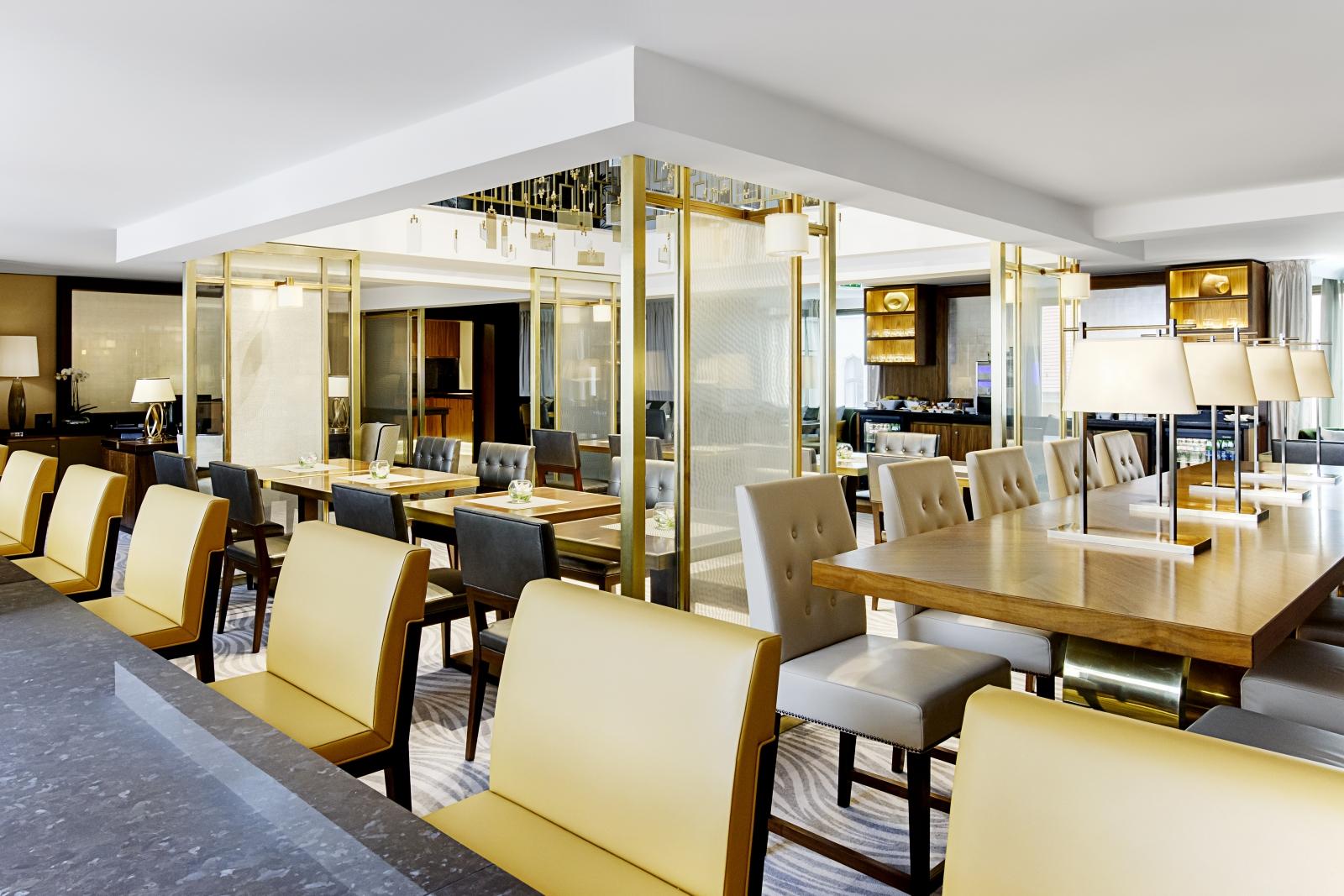 hilton-budapest-executive-lounge
