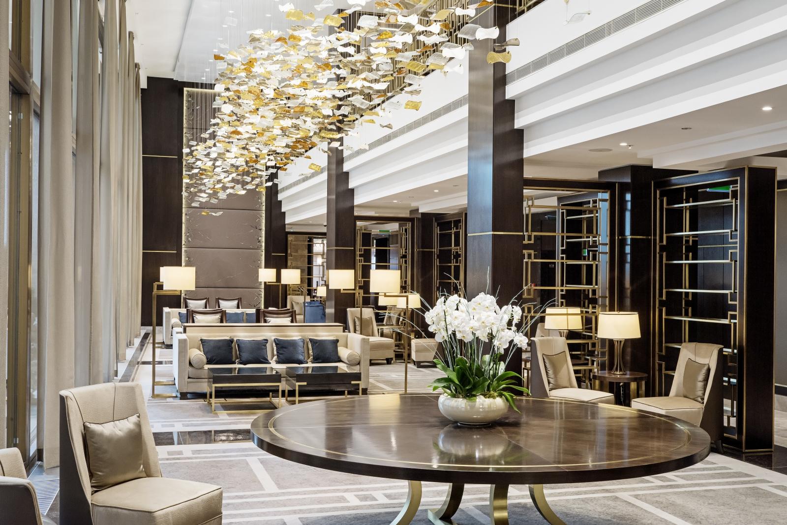 hilton-budapest-lobby-lounge