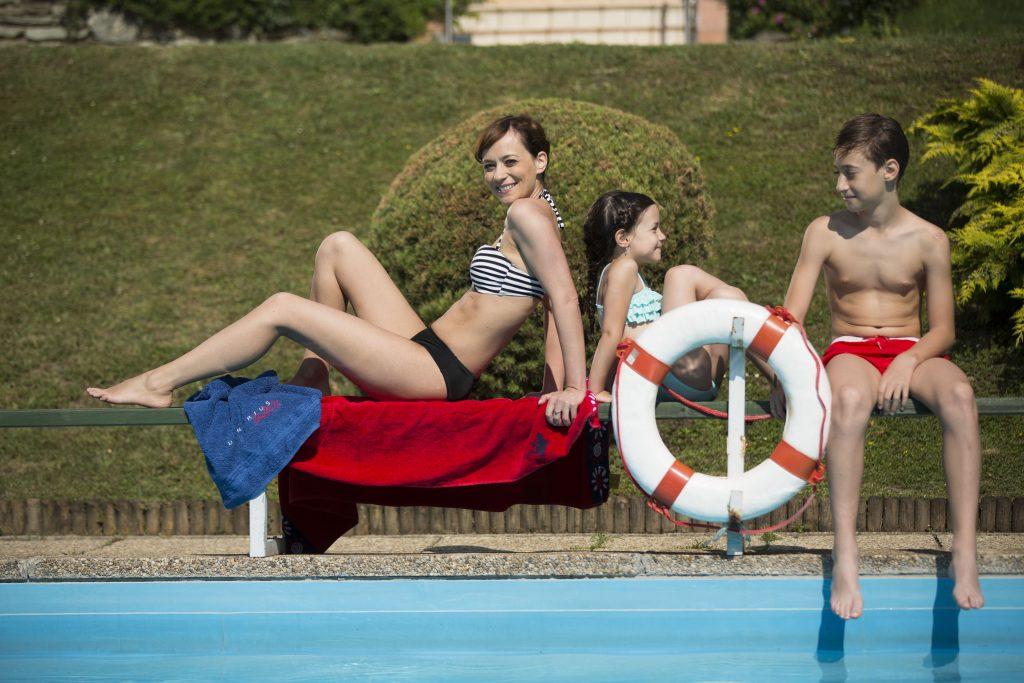 nyaralás gyerekkel ingyen