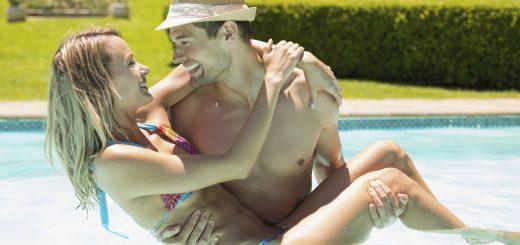 Romantikus wellness pihenés