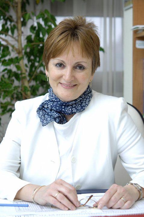 Dr.Mogyorósi Márta
