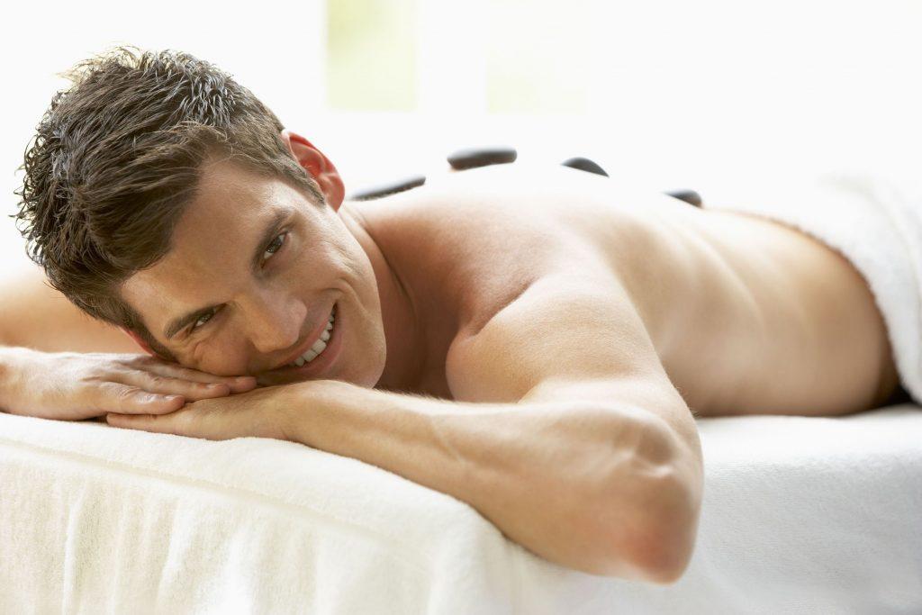 spa, gyógy-wellness, masszázs, melengető kezelések, mécsesmasszázs