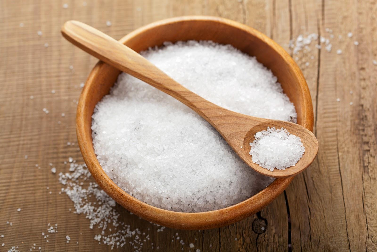 spa, gyógy-wellness, masszázs, melengető kezelések, sós-pálinkás testradír
