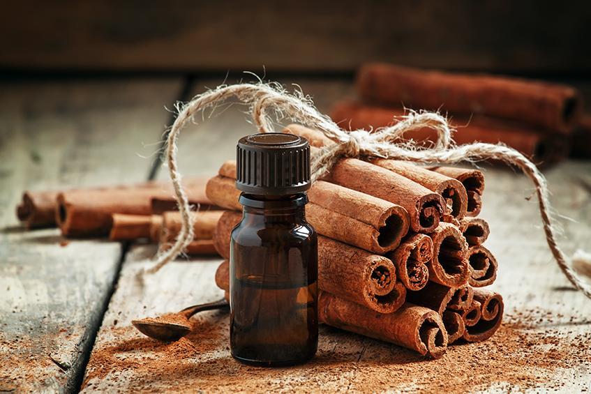 spa, gyógy-wellness, masszázs, melengető kezelések, fahéj olaj masszázs