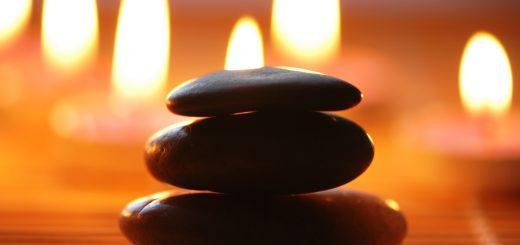 spa, gyógy-wellness, masszázs, melengető kezelések