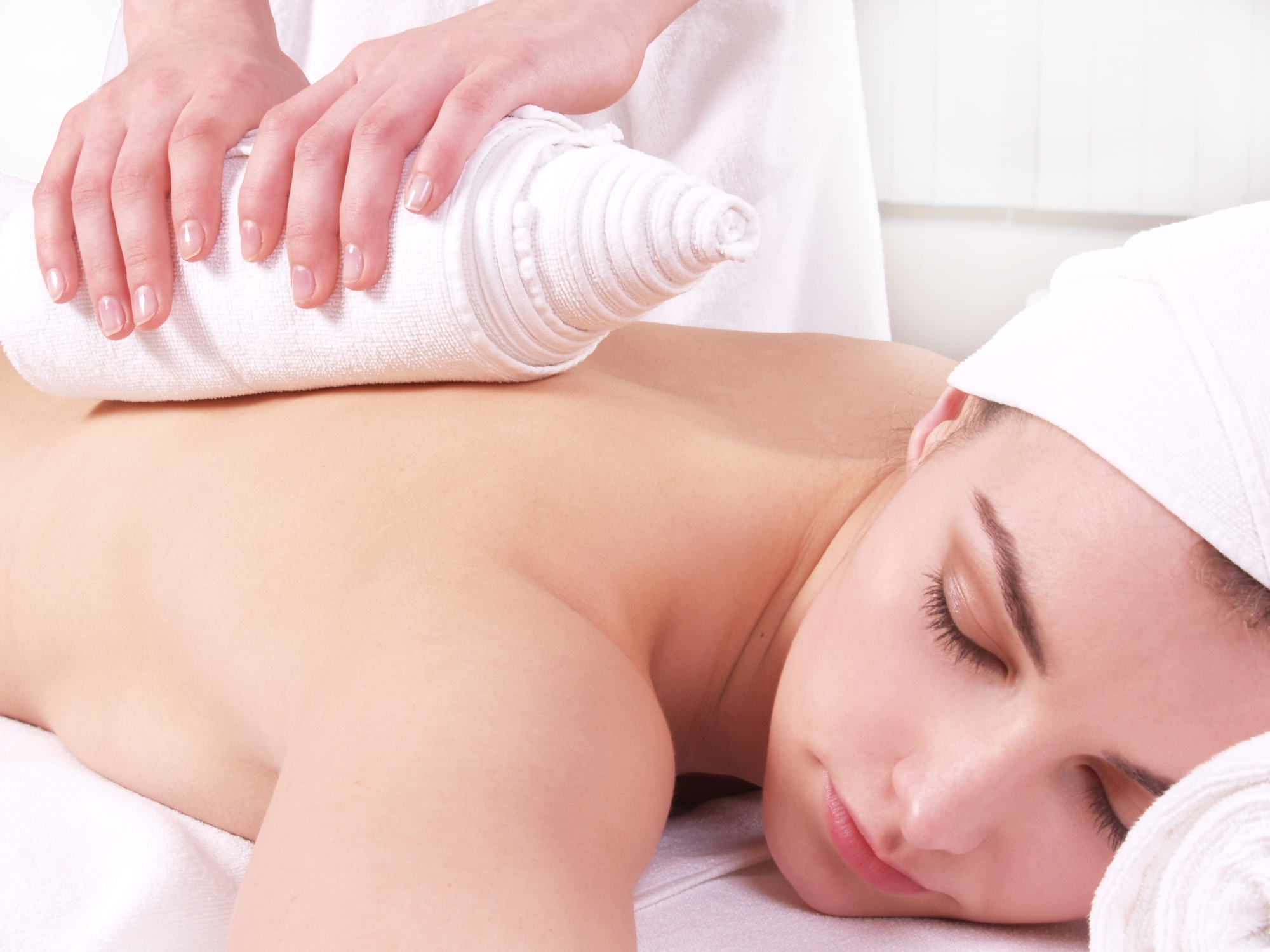 spa, gyógy-wellness, masszázs, melengető kezelések, forró guriga