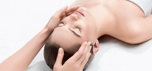 Új kezelések az Emporium szalonokban, Babor, Kaviczky, spa