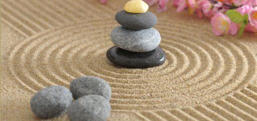 Sothys kezelések a margitszigeti gyógy-wellness szállodában