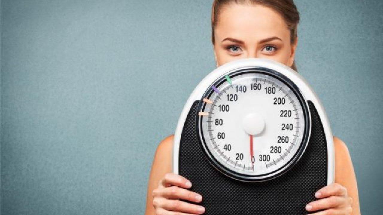 fogyókúra kapszula 1400 kalóriás étrend