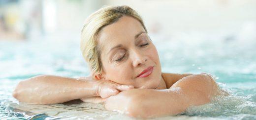 spa, wellness, rekreáció, regeneráció