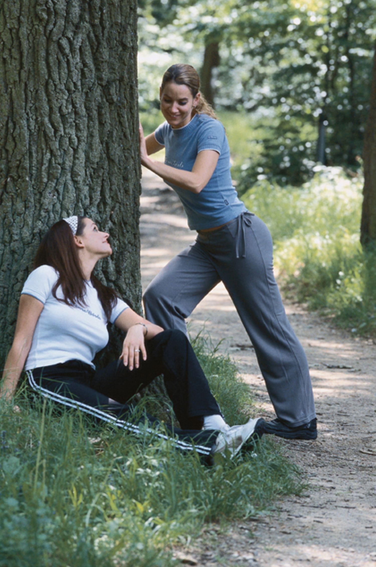 wellness, tavasz, feltöltődés