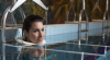Underwater traction - Danubius Health Spa Resort Margitsziget - hotel Budapest