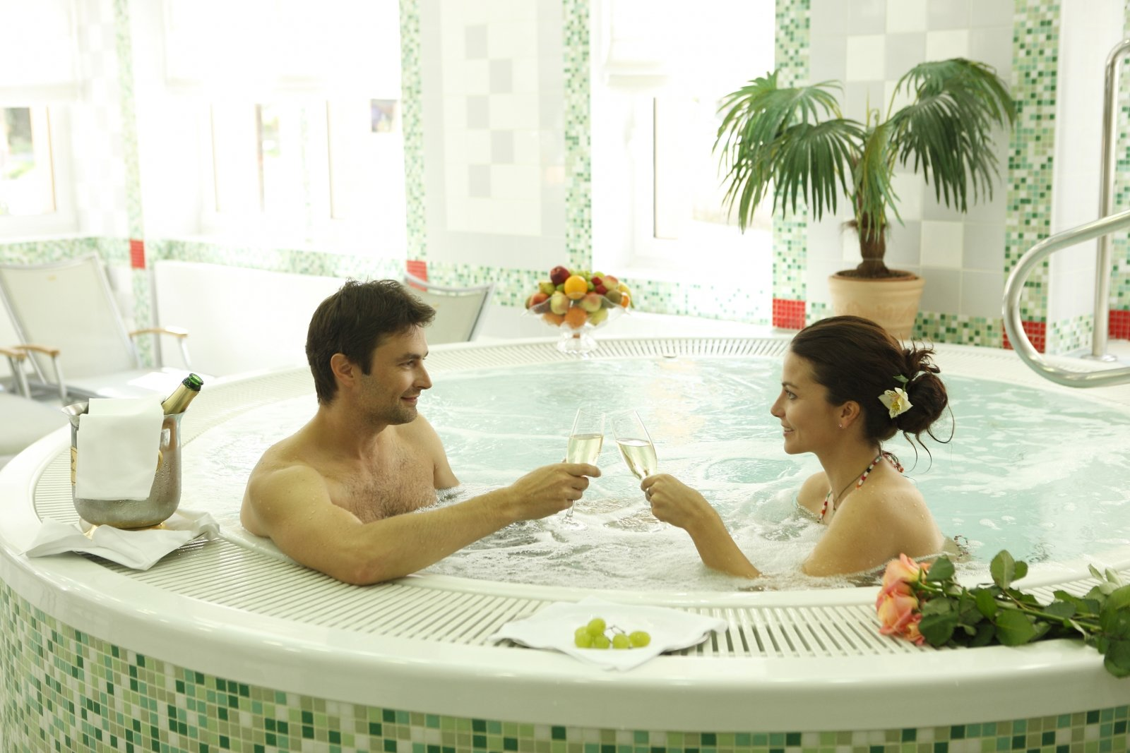 - Health+Spa+Resort+Butterfly - hotel Marienbad