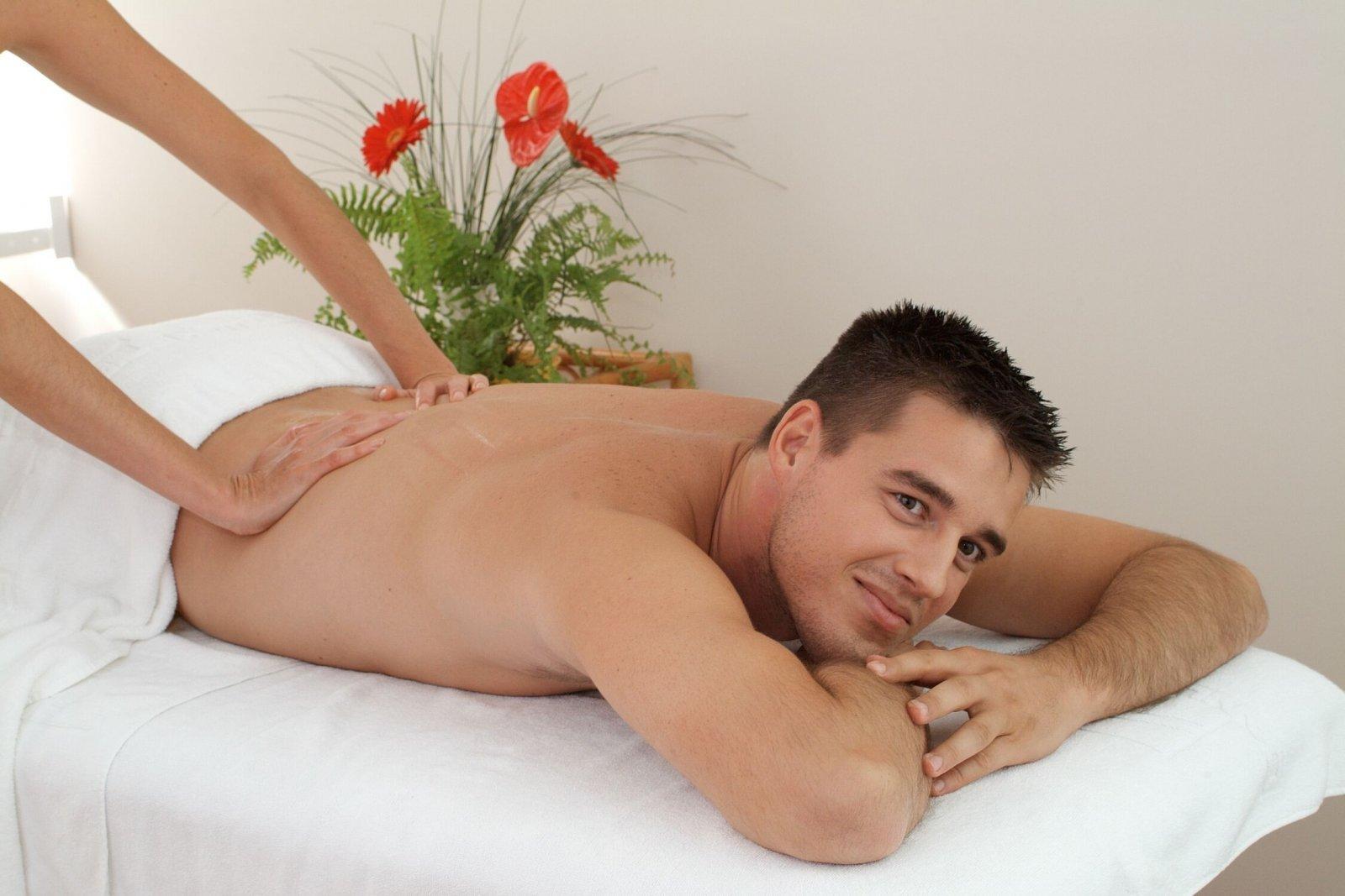 Czech massage 51