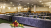 Phonix meeting room - Hotel Hungaria City Center - hotel Budapest