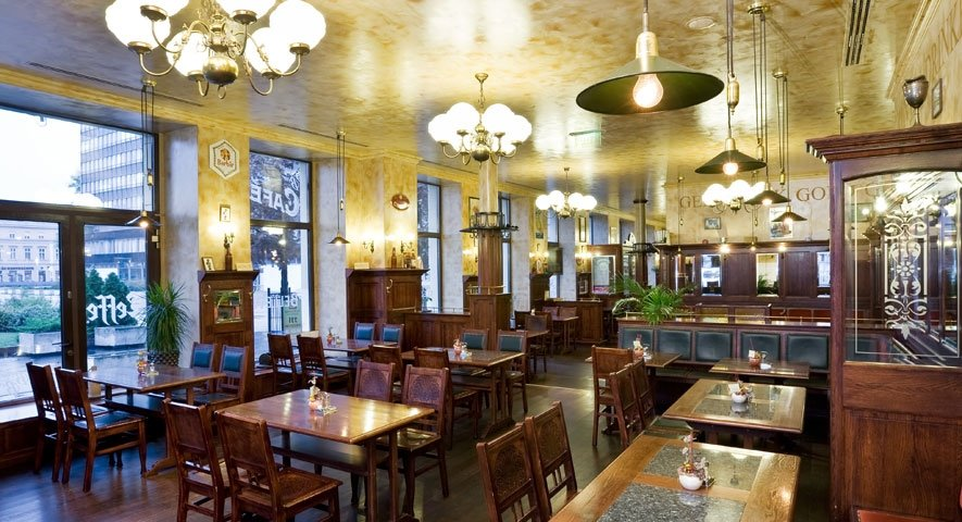 Belgian Pub and Restaurant - Hotel Rába City Center - hotel Győr