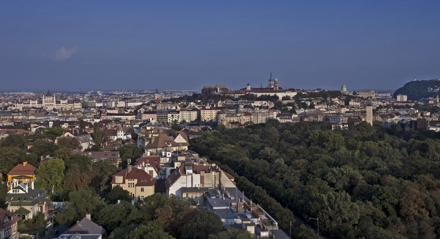 Panor%C3%A1ma - Hotel+Budapest - hotel Budapest
