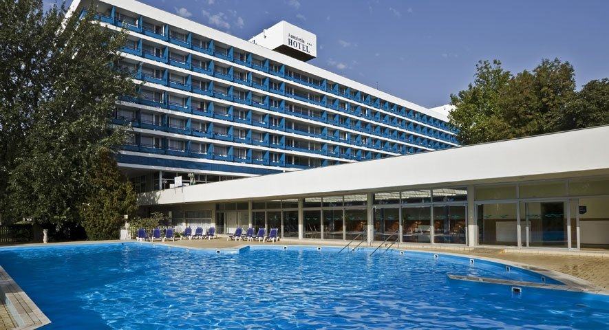 Hotel+Annabella - Hotel+Annabella - hotel Balatonf%C3%BCred